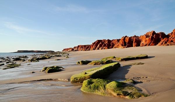 AUSTRALIA 2013 #23 by JN_CHATELAIN_PHOTOGRAPHY