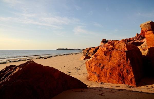 AUSTRALIA 2013 #24 by JN_CHATELAIN_PHOTOGRAPHY