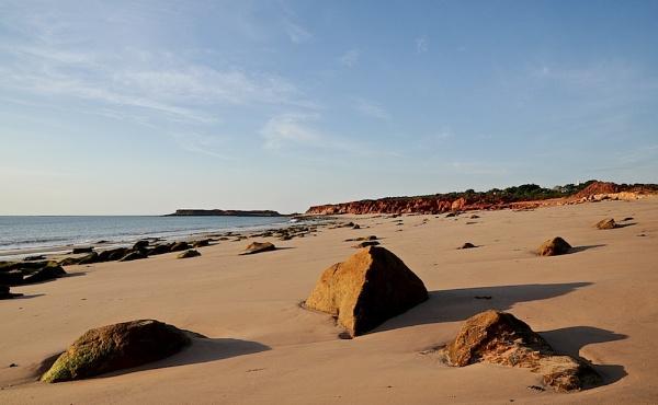 AUSTRALIA 2013 #25 by JN_CHATELAIN_PHOTOGRAPHY