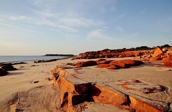 AUSTRALIA 2013 #26 by JN_CHATELAIN_PHOTOGRAPHY