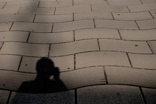 EPZeder\'s Shadow! by Chinga