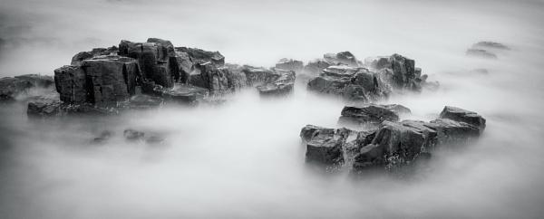 Dragonstone by ColWalder