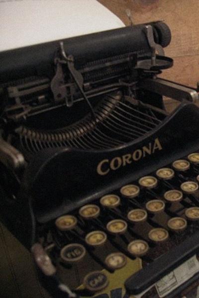 Corona by Joline