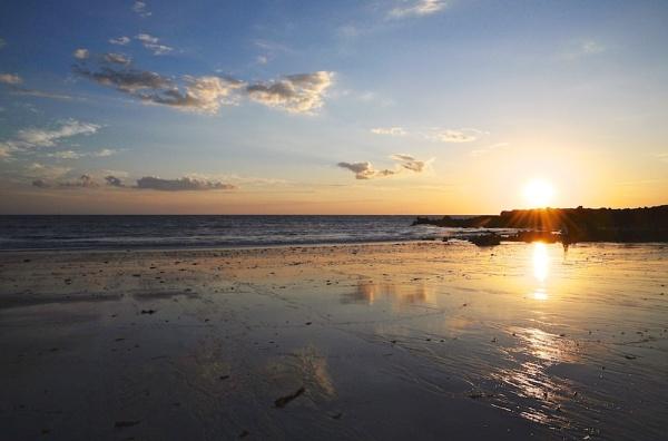 AUSTRALIA 2013 #31 by JN_CHATELAIN_PHOTOGRAPHY