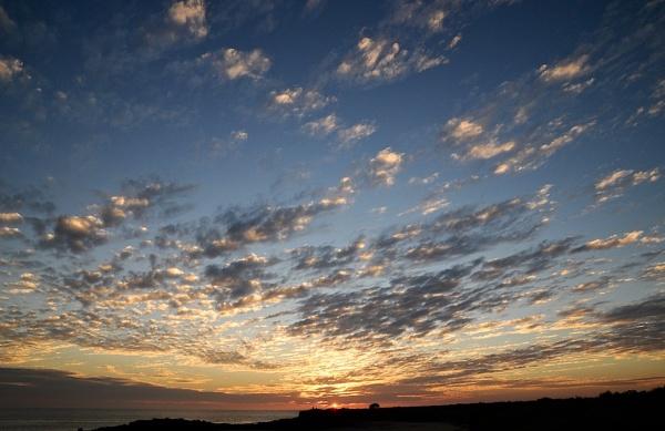 AUSTRALIA 2013 #32 by JN_CHATELAIN_PHOTOGRAPHY