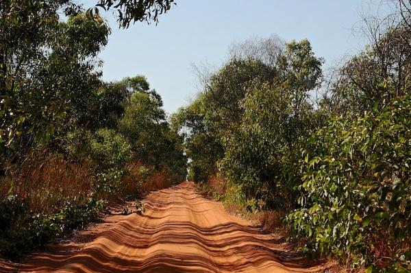 AUSTRALIA 2013 #33 by JN_CHATELAIN_PHOTOGRAPHY