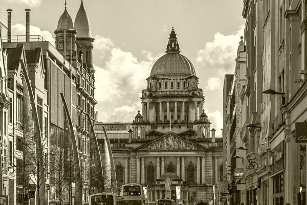 A Walk around Belfast 20 by cats_123