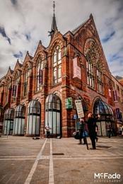 Albion Court, Leeds