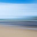 Sand and Sky 2