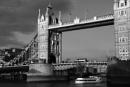 iConic London Bridge by catgirl73