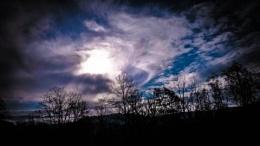 Sky..