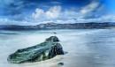 Kintyre Peninsular by aston_007