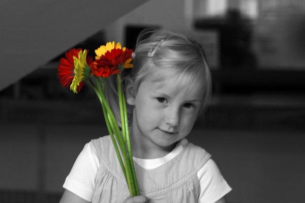 innocence by amazin