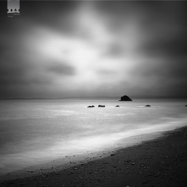 Glimmer by PictureDevon