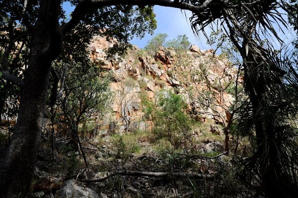 AUSTRALIA 2013 #46 by JN_CHATELAIN_PHOTOGRAPHY