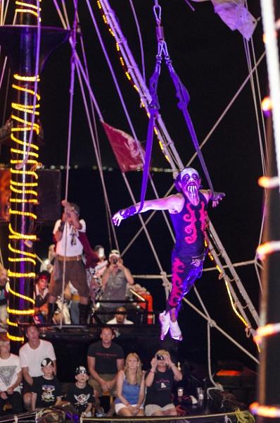 Spinning Pirate by Polyfemus2011