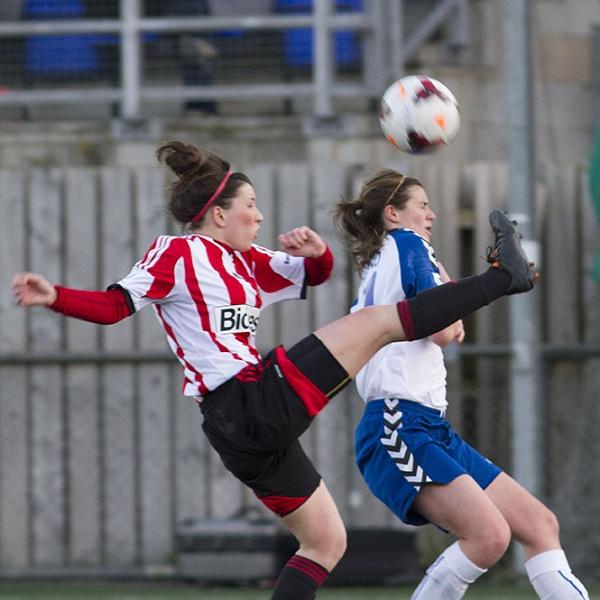 Penalty Box by danbrann