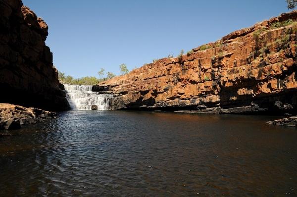 AUSTRALIA 2013 #52 by JN_CHATELAIN_PHOTOGRAPHY
