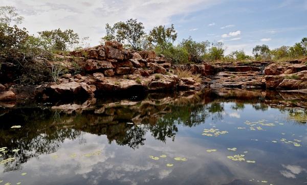 AUSTRALIA 2013 #56 by JN_CHATELAIN_PHOTOGRAPHY