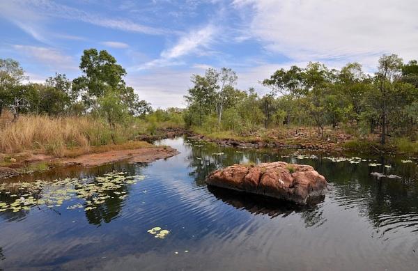 AUSTRALIA 2013 #57 by JN_CHATELAIN_PHOTOGRAPHY