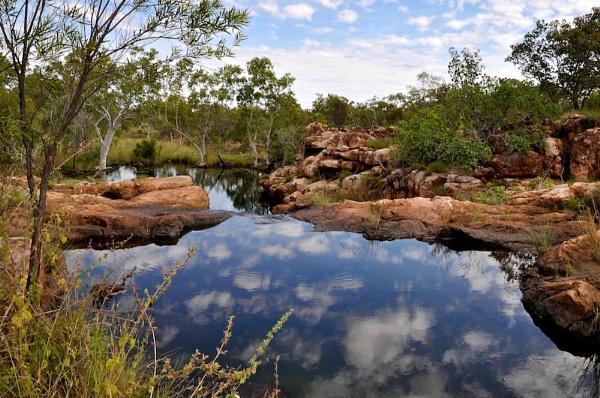 AUSTRALIA 2013 #58 by JN_CHATELAIN_PHOTOGRAPHY
