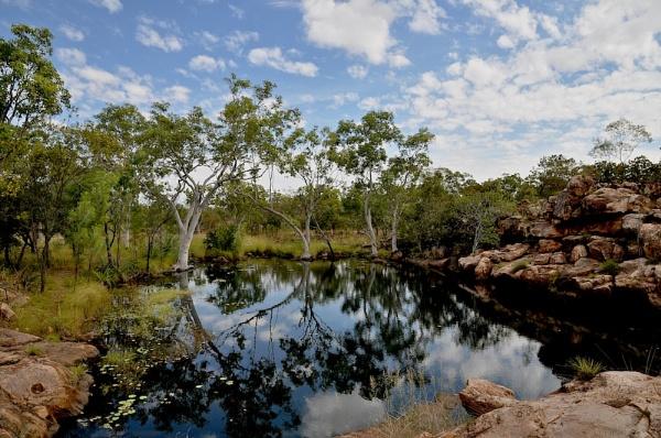 AUSTRALIA 2013 #61 by JN_CHATELAIN_PHOTOGRAPHY