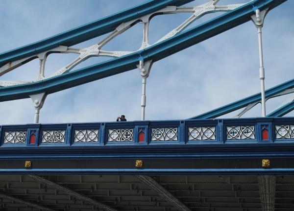 Bridge camera by rambler