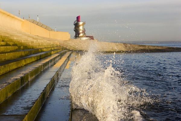 Splash by Rich3344