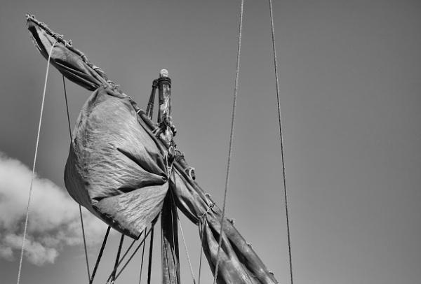 Splice the mainbrace (or something piratey-like) by ozimax