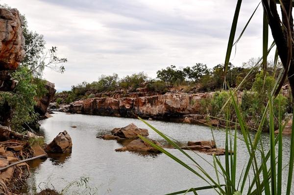 AUSTRALIA 2013 #66 by JN_CHATELAIN_PHOTOGRAPHY