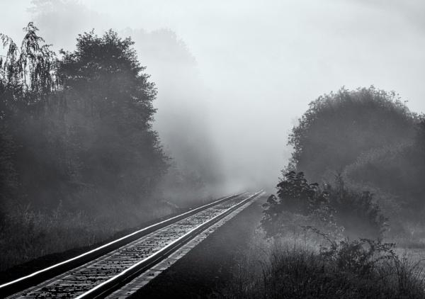 Far point by mlseawell