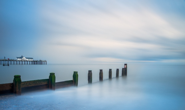 Southwold Blue\'s by Jimmy29