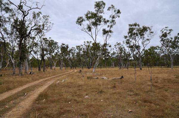 AUSTRALIA 2013 #68 by JN_CHATELAIN_PHOTOGRAPHY