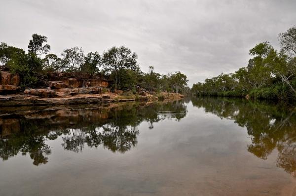 AUSTRALIA 2013 #69 by JN_CHATELAIN_PHOTOGRAPHY