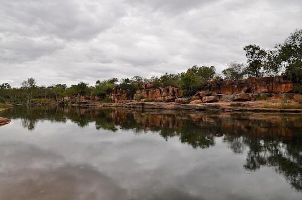 AUSTRALIA 2013 #71 by JN_CHATELAIN_PHOTOGRAPHY
