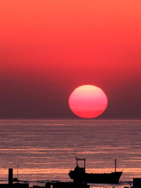 Sunset by jason_e