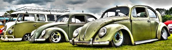 Rat Look VW\'s by ste_p0270