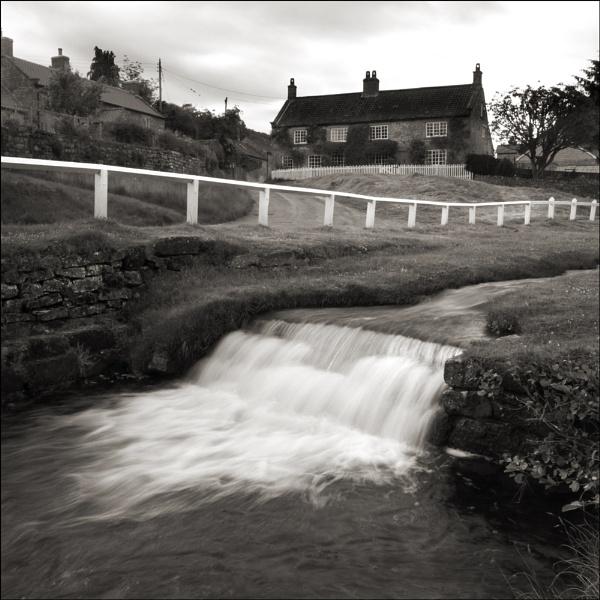Hutton-le-Hole II by Jon.H