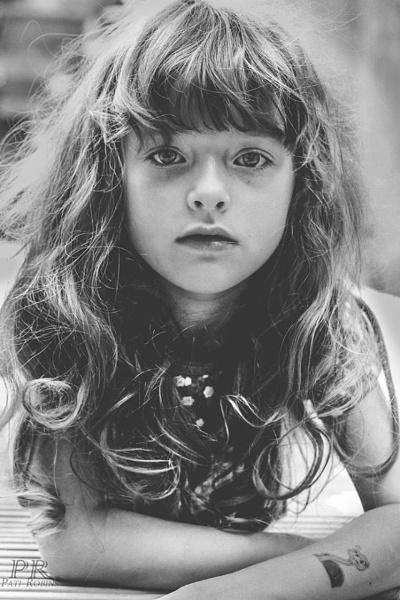 Beautiful mess by ARIANA1985