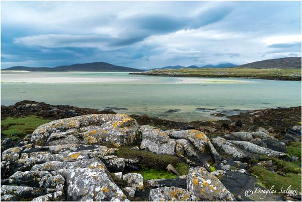 Twilight... by Scottishlandscapes