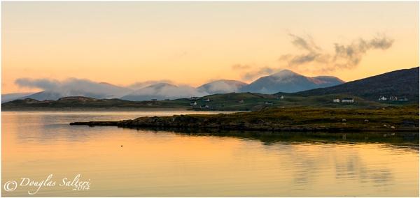 Daybreak... by Scottishlandscapes