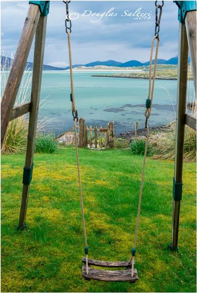 Highland Swing... by Scottishlandscapes