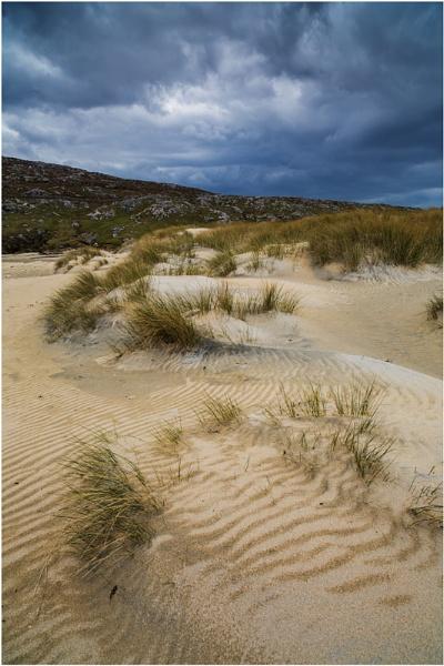 Traigh Rosamol 2... by Scottishlandscapes