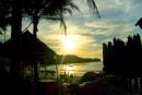 KALAMA BEACH THAILAND