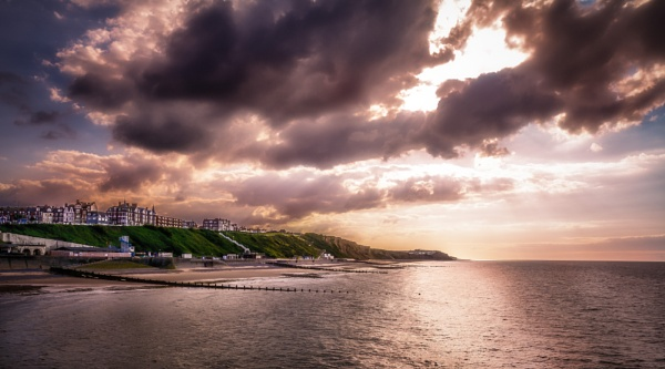 Cromer by It_Paciccio85