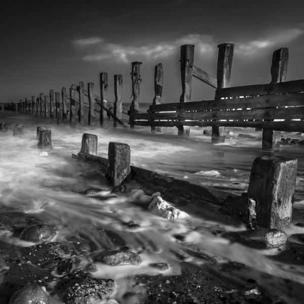 Spurn Point Posts by gerainte1