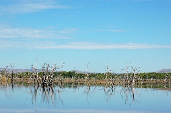 AUSTRALIA 2013 #86 by JN_CHATELAIN_PHOTOGRAPHY