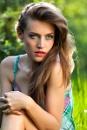 nice girl by wieslaw_czerniawski