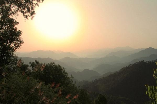 SUN by ukgubbi