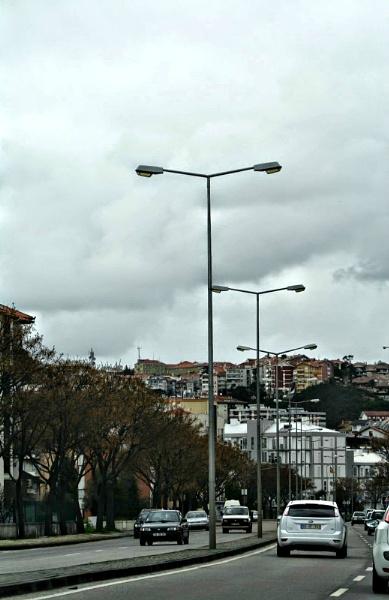 Coimbra by MAdelinaVizoso